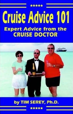 Cruise Advice 101