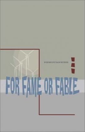 For Fame or Fable