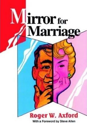 Mirror for Marriage