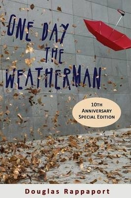 One Day the Weatherman