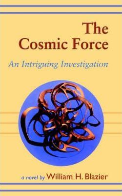 The Cosmic Force