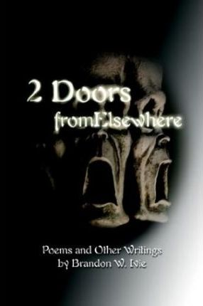 2 Doors Fromelsewhere