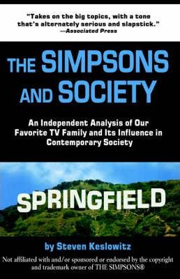 The Simpsons and Society