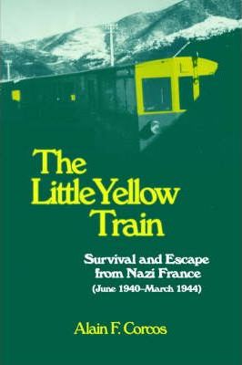 The Little Yellow Train