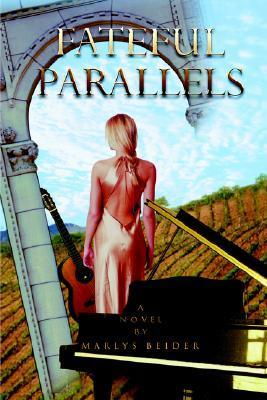 Fateful Parallels