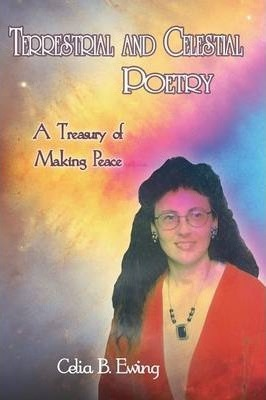 Terrestrial and Celestial Poetry