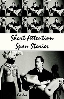 Short Attention Span Stories