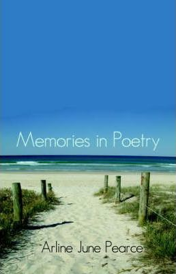 Memories in Poetry