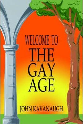 Welcome to the Gay Age