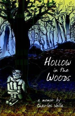 Hollow in the Woods