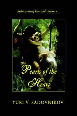 Pearls of the Heart