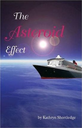 The Asteroid Effect