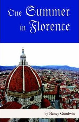 One Summer in Florence