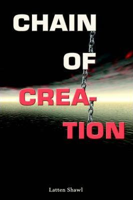 Chain of Creation