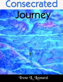 Consecrated Journey