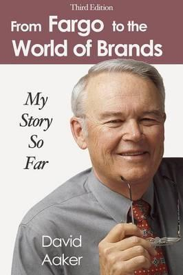From Fargo to the World of Brands