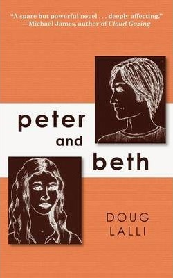 Peter and Beth