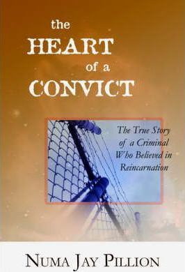 The Heart of a Convict