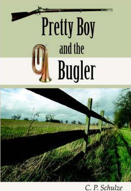 Pretty Boy and the Bugler