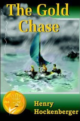 The Gold Chase