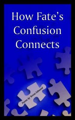 How Fate's Confusion Connects