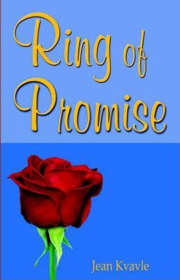 Ring of Promise