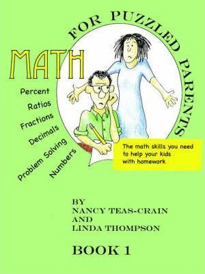 Math for Puzzled Parents