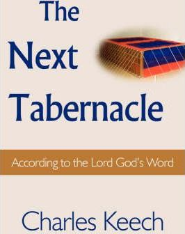 The Next Tabernacle