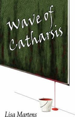 Wave of Catharsis