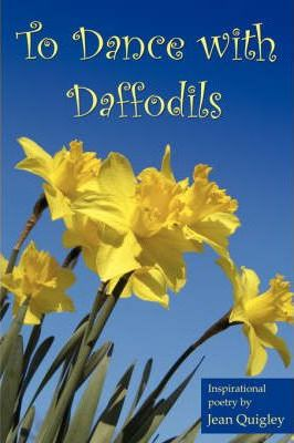 To Dance with Daffodils