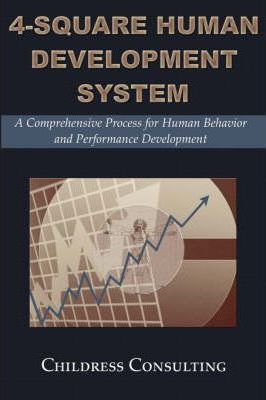 4-Square Human Development System