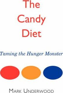 The Candy Diet