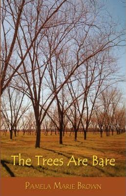 The Trees Are Bare