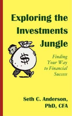 Exploring the Investments Jungle
