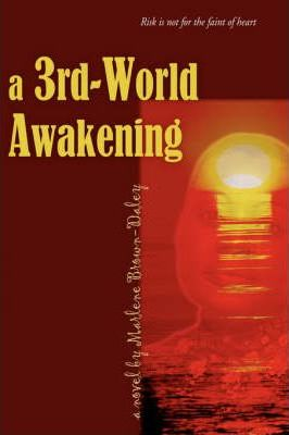 A 3rd-World Awakening