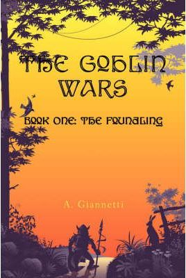 The Goblin Wars