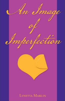 An Image of Imperfection