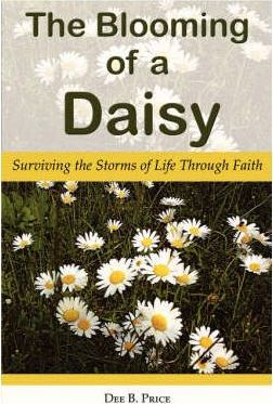 The Blooming of a Daisy
