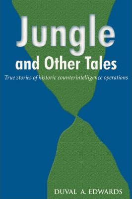 Jungle and Other Tales