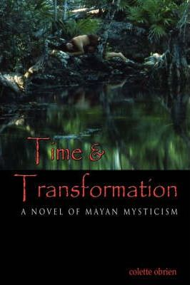 Time & Transformation