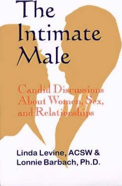 The Intimate Male