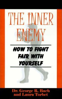 The Inner Enemy