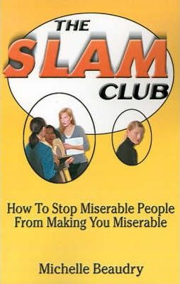 The Slam Club