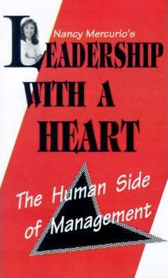 Leadership with a Heart