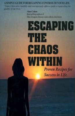 Escaping the Chaos Within