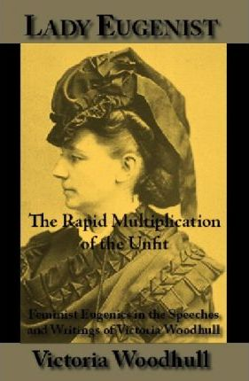 The Rapid Multiplication of the Unfit