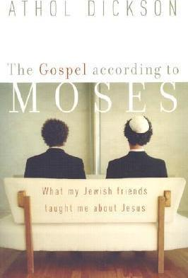 The Gospel According to Moses