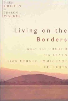 Living on the Borders