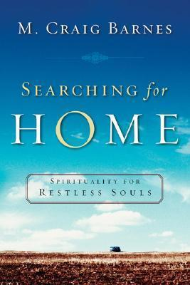 Searching for Home