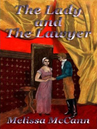 The Lady and the Lawyer